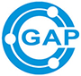 GAP Distributors
